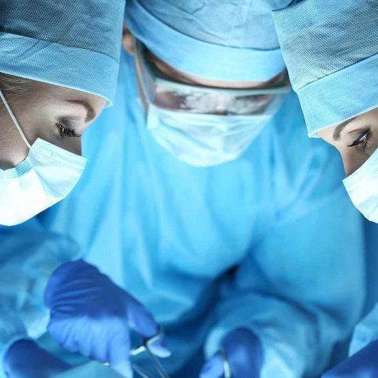Pediatric-ENT-Surgery-in-Dubai.jpg